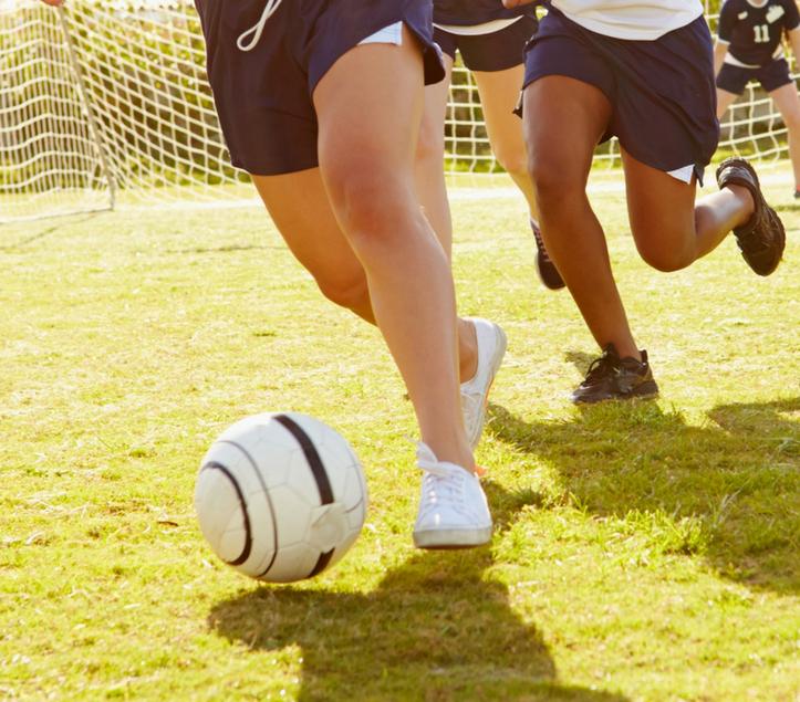 girls-soccer-pic2